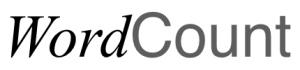 WordCount - logo